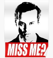 James Moriarty Quotes Gifts & Merchandise | Redbubble