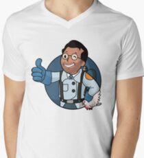 BLU Medic T-Shirt