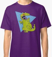 Reptar Shirt Classic T-Shirt