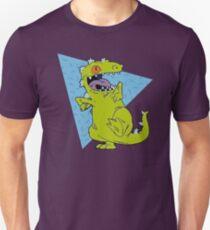 Reptar Shirt Unisex T-Shirt