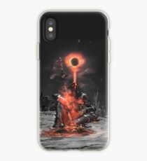 The Lord of Lords iPhone Case