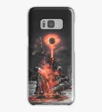 The Lord of Lords Samsung Galaxy Case/Skin