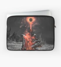 The Lord of Lords Laptop Sleeve