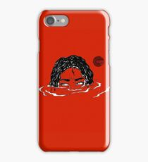Deep Immersion iPhone Case/Skin