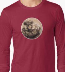 A Second Chance T-Shirt