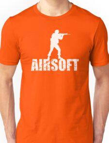 Stylish Airsoft Unisex T-Shirt