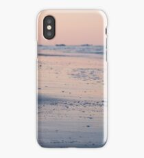 The Sweat of Earth iPhone Case/Skin