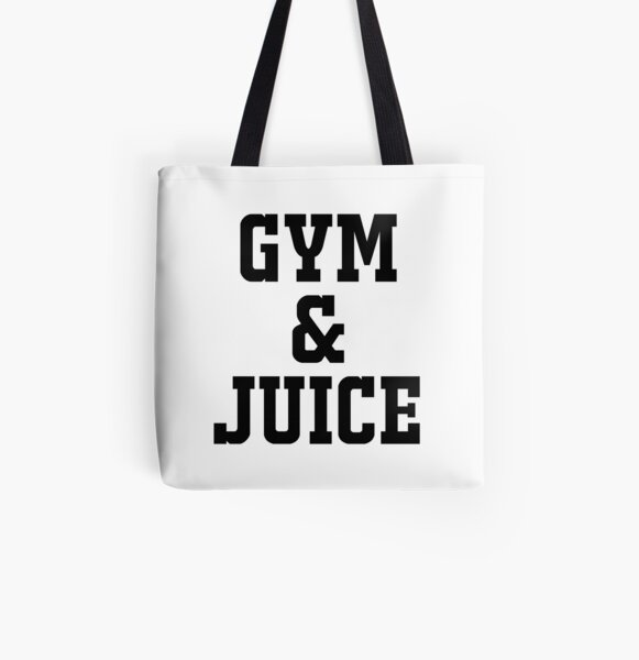Canvas Shopping Tote Bag I Found The Hiding in Orange Juice Funny /& Novelty Humor Beach for Women