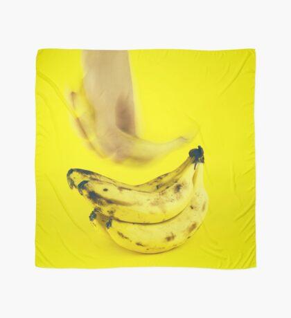 Schnapp dir eine Banane Tuch