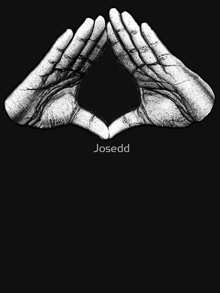 Illuminati | Unisex T-Shirt