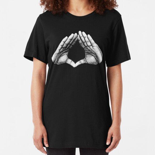 Illuminati Slim Fit T-Shirt