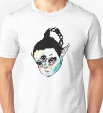 art angel Unisex T-Shirt