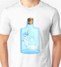Bottled Spirit Dragon T-Shirt