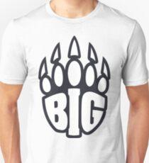 Team BIG - CS GO eSports Team Unisex T-Shirt