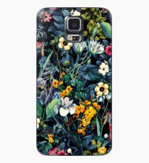 Exotic Garden Case/Skin for Samsung Galaxy