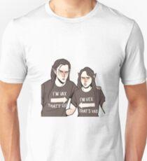 critical core T-Shirt