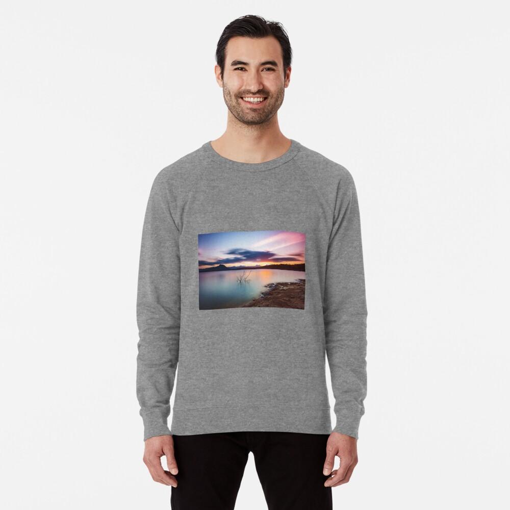 Moogerahs Calm Lightweight Sweatshirt