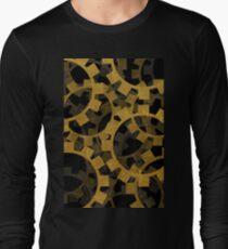 Clockworks T-Shirt