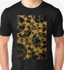 Clockworks Unisex T-Shirt