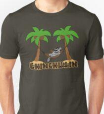 Chinchillin Unisex T-Shirt
