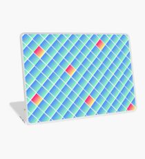 tiling Laptop Skin