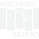 Wisconsin Skinny back in the day by wisconsinskinny