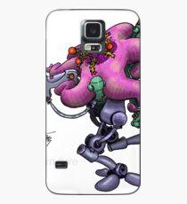 Elysium Flare - Aaru Infantry Case/Skin for Samsung Galaxy