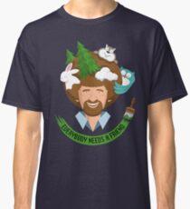We Need 'Em Classic T-Shirt