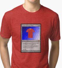 Magic The Gathering T-Shirt Vintage T-Shirt