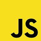 JavaScript by devtee