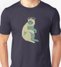 Doolittle Unisex T-Shirt