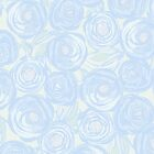 Pillow Blue Rose by newyorktaxi