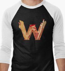 Weasley Wizardy (Nude) T-Shirt