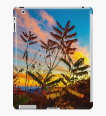 Beauty Beyond the Branches iPad Case/Skin