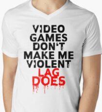 Lag does T-Shirt
