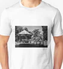 The Bandstand T-Shirt