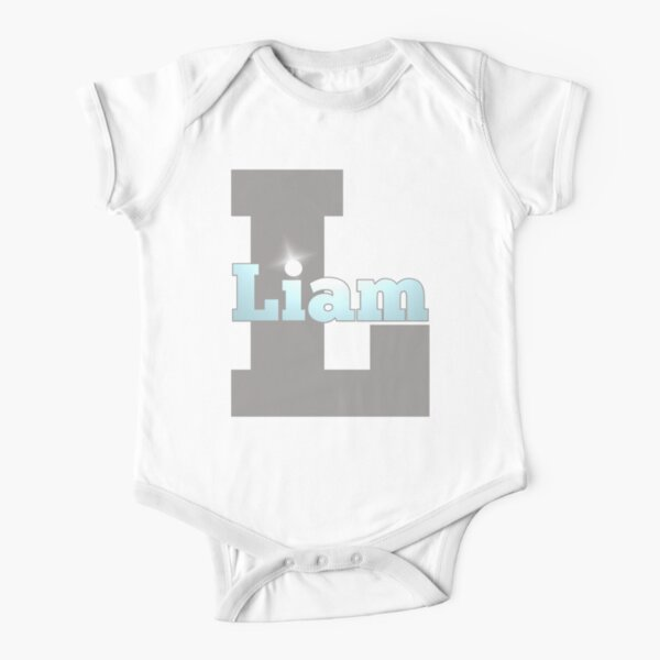 Lake Tahoe Distressed Mountain Sun Outdoor Baby Boys Girls Romper Bodysuit Infant Funny Jumpsuit Outfit 0-2T