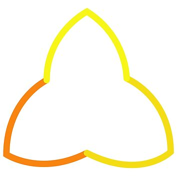 WipEout Pulse Style Harimau Logo - Small Version by takeshino