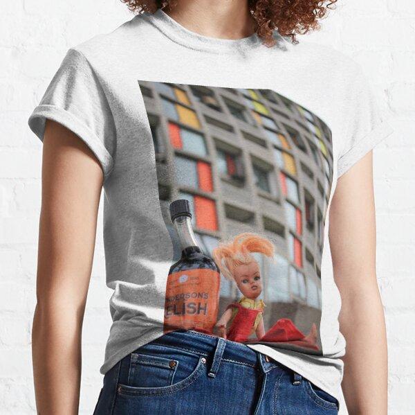 lunch Classic T-Shirt