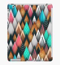 Wallpaper 15 iPad Case/Skin