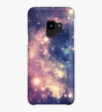 Space Case Case/Skin for Samsung Galaxy