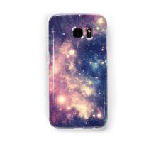 Space Case Samsung Galaxy Case/Skin