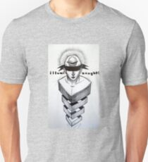 Illuminaughti T-Shirt