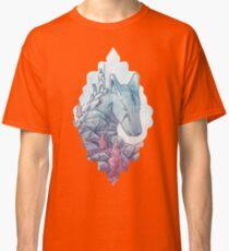 The First Foxdragon Classic T-Shirt