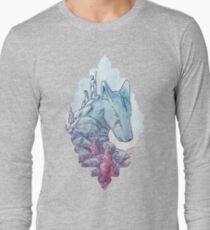 The First Foxdragon T-Shirt
