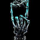 Electrifying Music by Lou Patrick Mackay