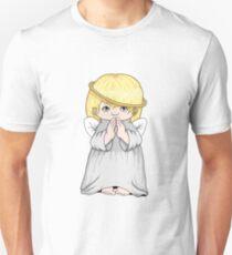 Precious Moments Angel Unisex T-Shirt