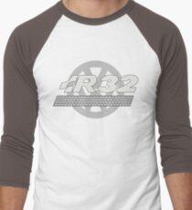 VW R32 Golf T-Shirt