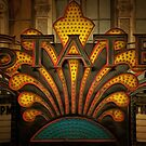 The State Theatre by shutterbug2010