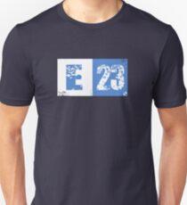 E23 T-Shirt